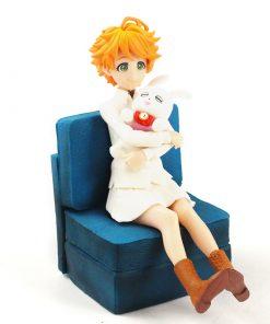 Figurine Emma the promised neverland
